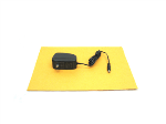 0957-2121 HP AC power adapter - 120VAC... as low as $18.55