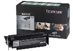12A7415 Lexmark 12A7415 Black Return P at Partshere.com