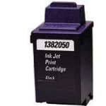 1382050 Lexmark Yield black ink at Partshere.com