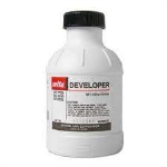 37085111 Mita Black developer... and more Mita Supplies