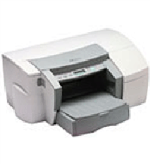 8121-0024 and more service parts available for this printer