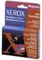 8R7973 Xerox Yeild magenta ink... and more Xerox Supplies