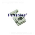 C1676-40206 HP Hinge - Holds top cover to top at Partshere.com