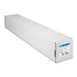 C1861A HP Bright white InkJet paper - at Partshere.com