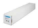 C1884A HP 3M 8519CP Lustre semi-gl... as low as $207.05