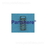 C2145-00033 HP ESD spring - Installed between at Partshere.com