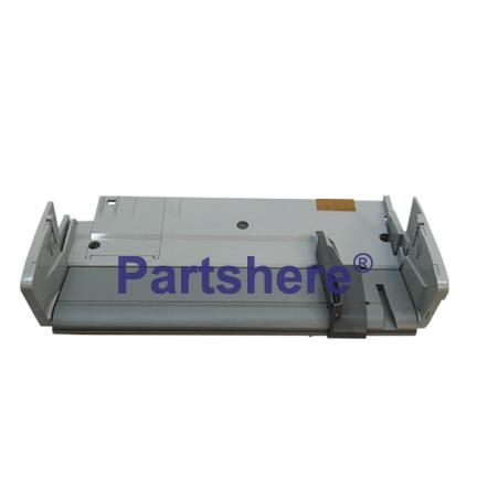 C2693-67019 - Paper input tray - Includes width adjuster