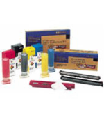 C3120A HP Toner collection kit - Co... and more HP Supplies
