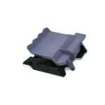 C4530-67807 HP Cartridge latch assembly ... as low as $4.32