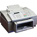 C4661A HP officejet 330 all-in-o... and more HP Printers