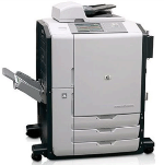 C5956-67583 and more service parts available for this printer