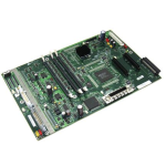 C6071-60190 HP Main Logic PC board DesignJet at Partshere.com