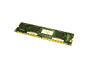 C6074-60469 HP Firmware DIMM - Firmware ... as low as $154.38