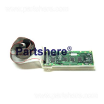 C6090-60111 HP Control panel assembly - Inclu at Partshere.com