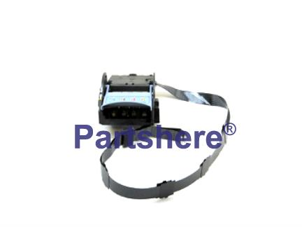 C8174-67069 - Carriage assembly - Includes flex circuit cable