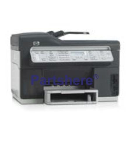 C8188A - HP officejet pro l7580 all-in-one printer