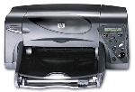 C8458A Photosmart 1218xi Printer