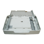 C8954-60017 HP Paper input tray at Partshere.com
