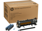 CB388A HP Maintenance kit - For 110 VAC at Partshere.com