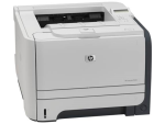 CE456A HP LaserJet P2055 Printer at Partshere.com