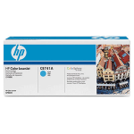 CE741A HP Hp Color LaserJet ce741a ... and more HP Supplies