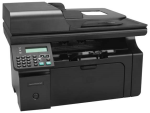 CE841A HP LaserJet Pro M1212nf M... and more HP Printers