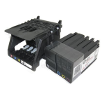 CR322A HP GENUINE PRINTHEAD KIT ... as low as $120.41