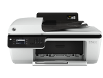 D4H28B officejet 2622 all-in-one printer