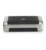 J6062-80020 and more service parts available for this printer