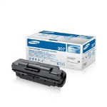 MLT-D307S Samsung Black Toner Std Yields ap... and more Samsung Supplies