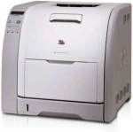 Q1319A HP Color LaserJet 3500 Pr... and more HP Printers