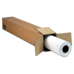 Q1956A HP Heavyweight Coated Paper - at Partshere.com
