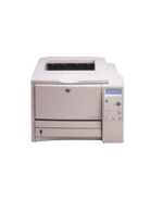 Q2677AF and more service parts available for this printer