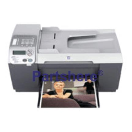 Q3436A - HP OfficeJet 5510xi All-in-One Printer