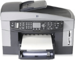 Q5569A officejet 7410 all-in-one printer