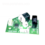 Q5669-60683 HP MSG signed analog encoder... as low as $27.79