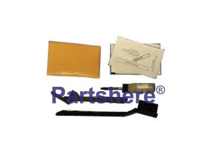 Q6651-60276 - Cleaning kit - For DesignJet printers