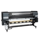 Q6665A HP DesignJet 9000S Printe... and more HP Printers