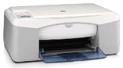 Q8132A HP deskjet f340 all-in-one hal at Partshere.com