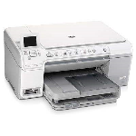 Q8292B Photosmart C5324 All-In-One Printer