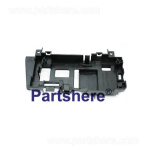 RB3-0062-000CN HP PC board support Black p... as low as $1.17