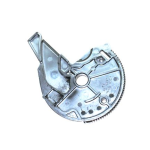 RC1-4397-000CN HP Pressure plate - When thi... as low as $6.46
