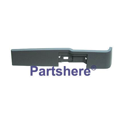 RC1-4855-020CN - Top right cover - Plastic cover over top right side of printer