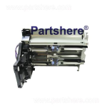 RG5-5681-030CN HP Paper pickup assembly for Hewl at Partshere.com