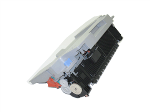 RG5-7602-000CN HP Fuser Assembly - Includes... as low as $183.03