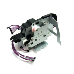RG5-7699-000CN and more service parts available for this printer