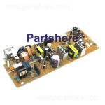 RH3-2261-000CN HP Low voltage power supply ... as low as $109.30