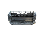 RM1-0999-000CN HP Fuser Assembly - Bonds toner t at Partshere.com