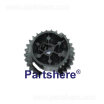RS7-0418-000CN HP 26 tooth gear (Black plastic) at Partshere.com
