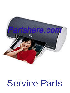 C8947-DUPLEXER-R and more service parts available for this printer